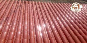 Glazed Natural Khaprail Tiles Price