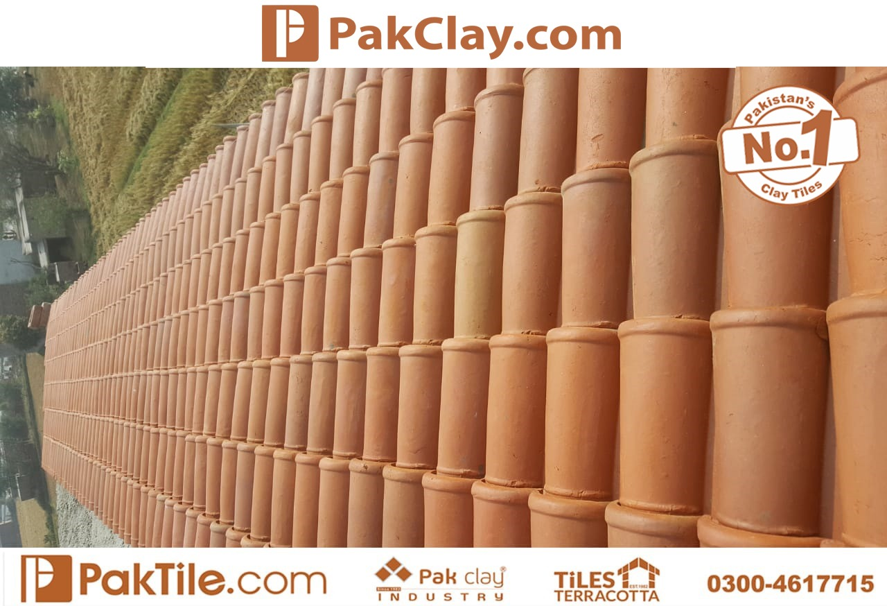 Natural Khaprail Tiles Designs