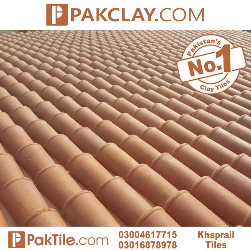 Natural khaprail tiles price in Rawalpindi