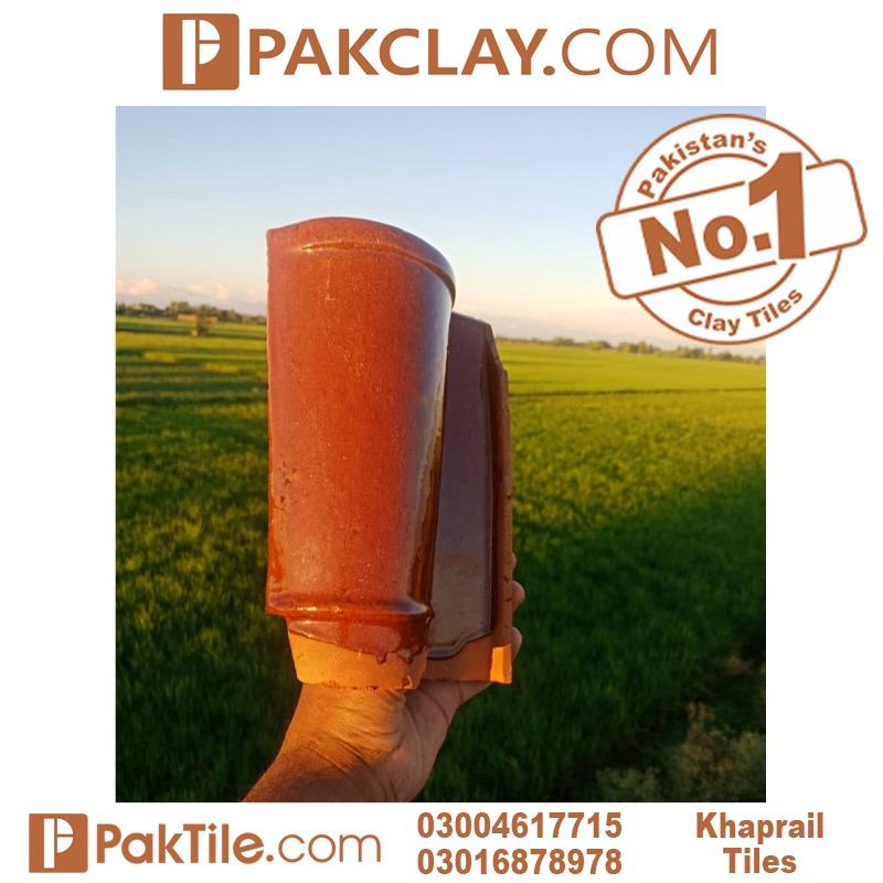 Types Khaprail Texture tiles price in Karachi