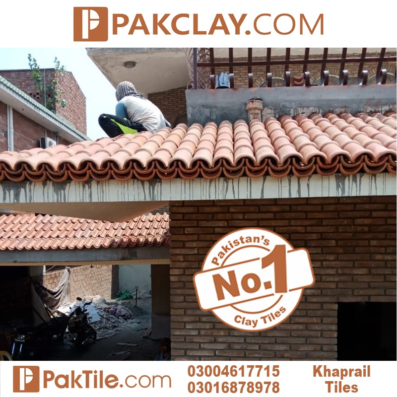 Khaprail Tiles Manufacturer Near Me