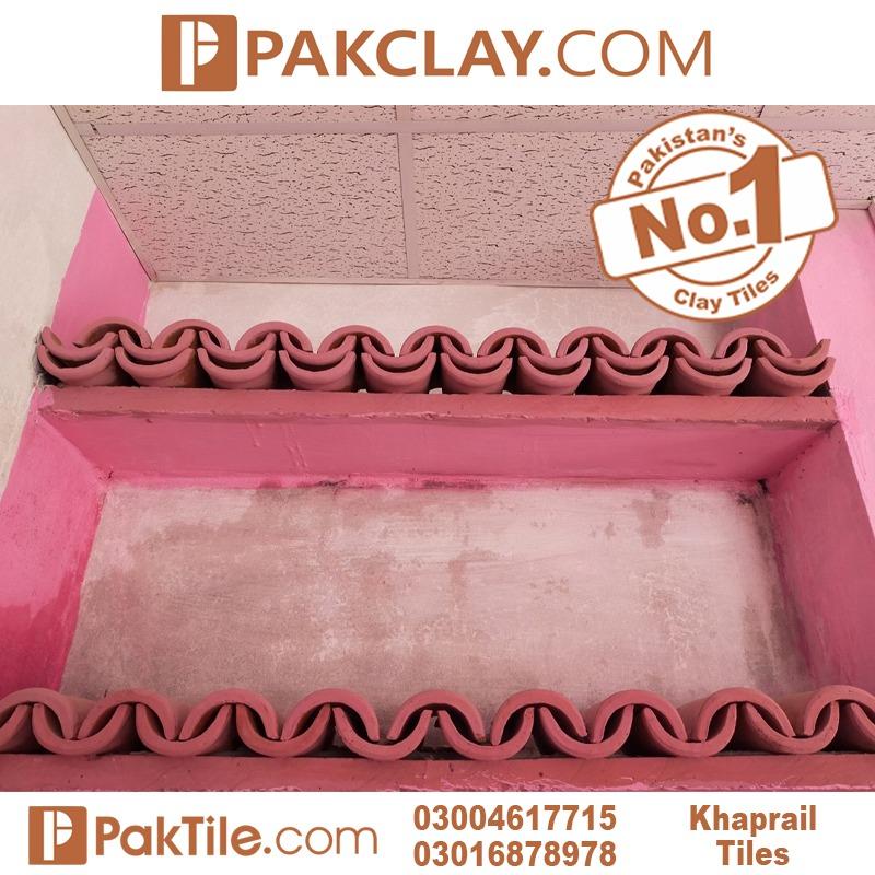 Khaprail Tiles Suppliers Near Me