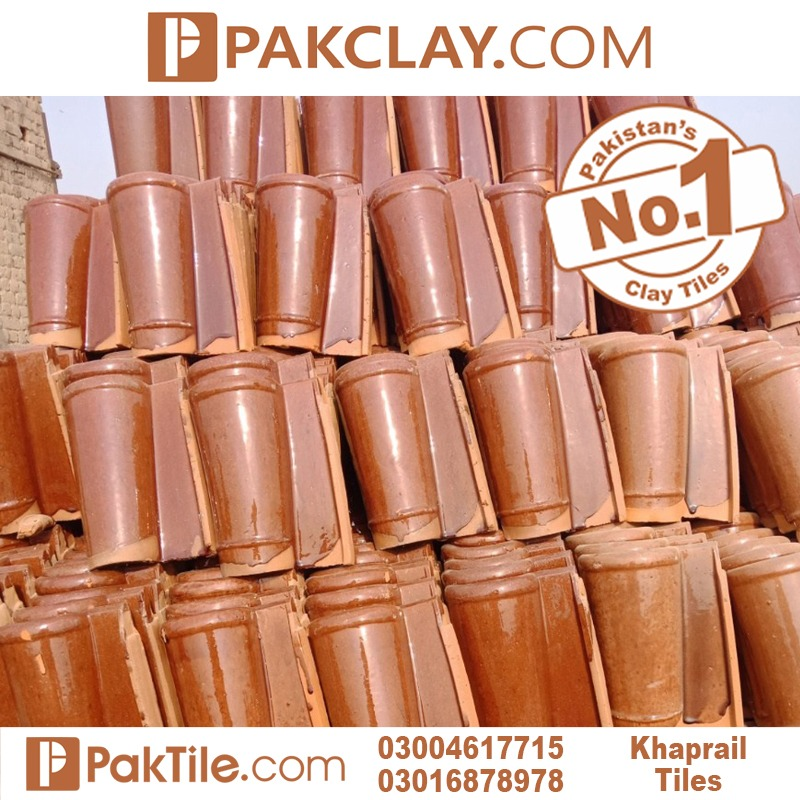 Red Color khaprail Design Rates in Pakistan