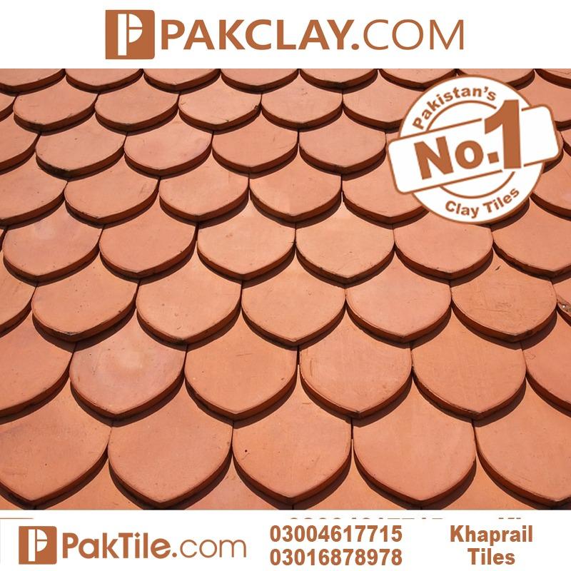House roof tiles khaprail shed Ka design